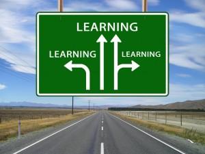 oppiminen2